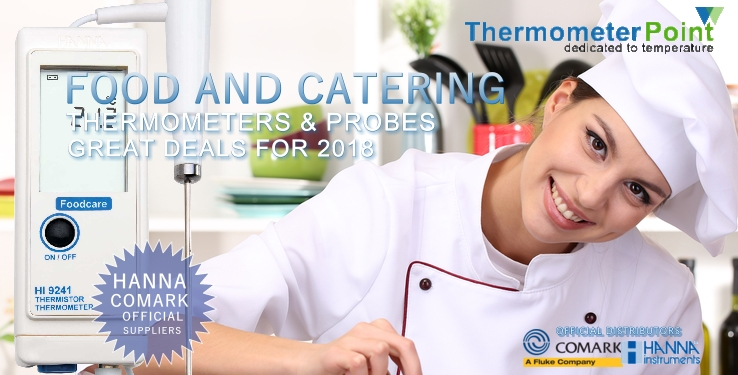 food-and-catering-thermometers-2018-49286.jpg