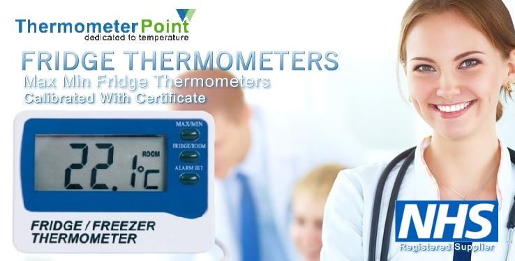 fridge-thermometer-nhs-banner.jpeg