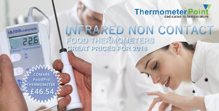 infrared-non-contact-food-thermometers.jpeg