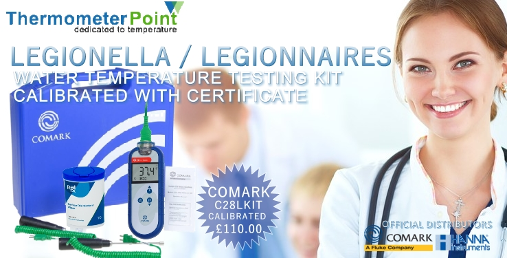 legionella-thermometer-kits.jpeg